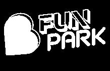 B'Fun Park